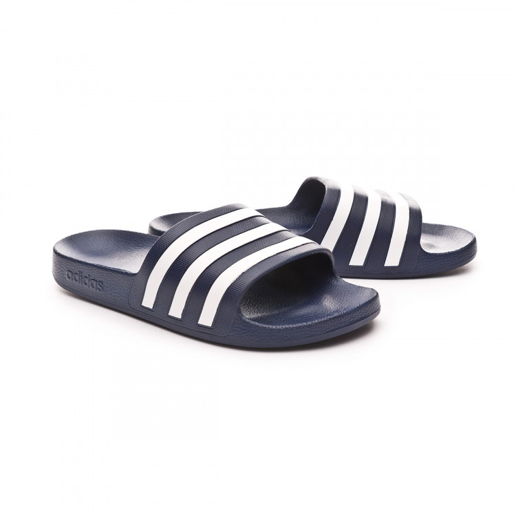 chanclas-adidas-adilette-aqua-navy-0.jpg
