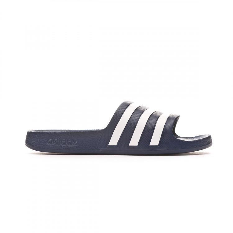 chanclas-adidas-adilette-aqua-navy-1.jpg
