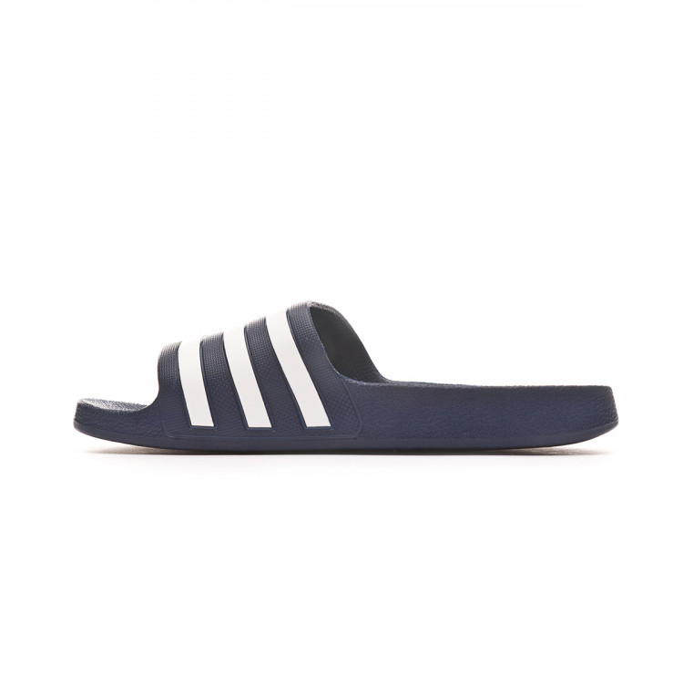 chanclas-adidas-adilette-aqua-navy-2.jpg