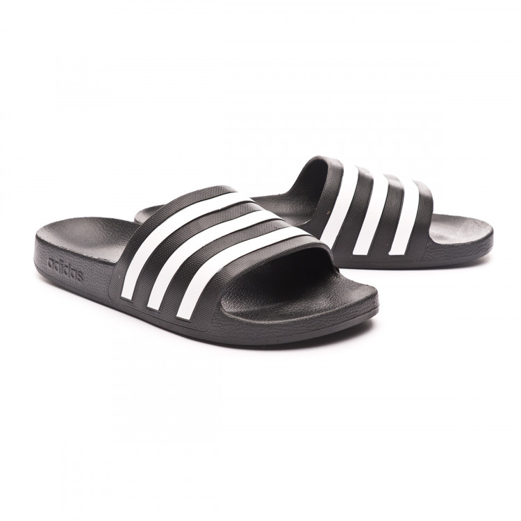 chanclas-adidas-adilette-aqua-black-0.jpg