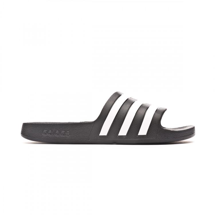 chanclas-adidas-adilette-aqua-black-1.jpg