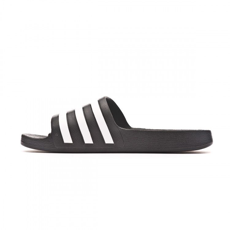 chanclas-adidas-adilette-aqua-black-2.jpg