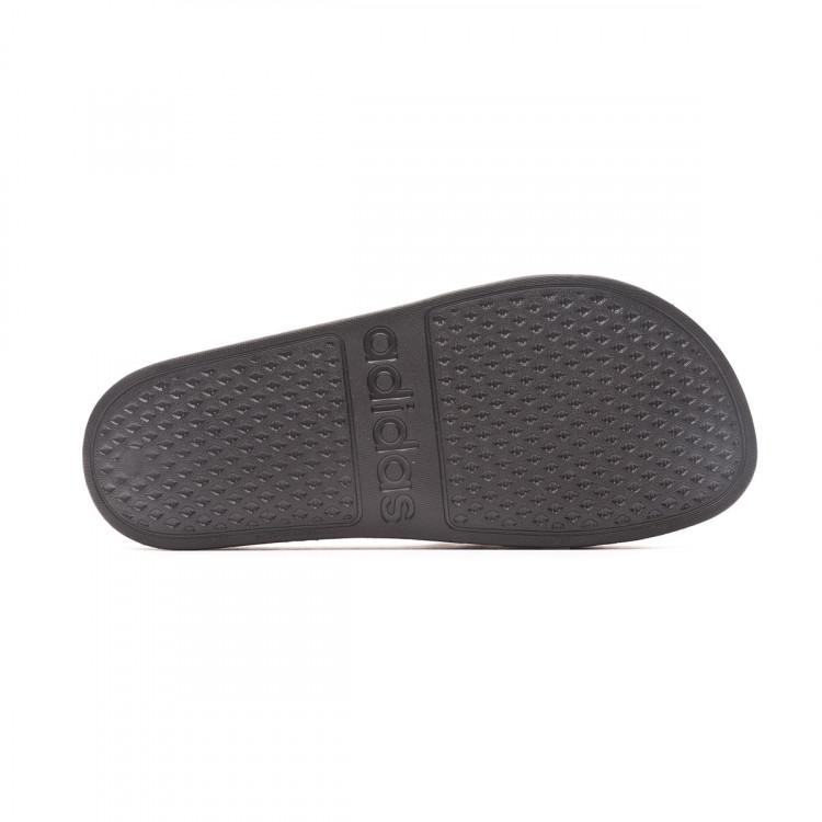 chanclas-adidas-adilette-aqua-black-3.jpg