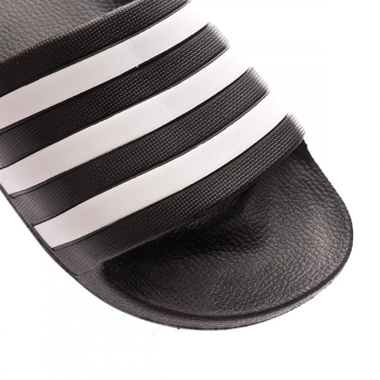 chanclas-adidas-adilette-aqua-black-5.jpg