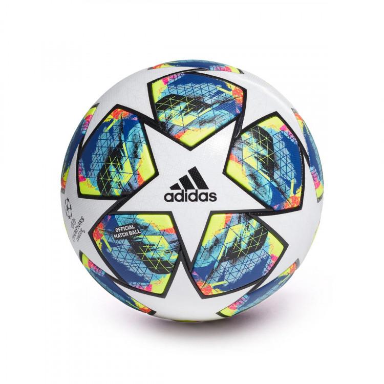 balon-adidas-finale-omb-white-bright-cyan-solar-yellow-shock-pink-0.jpg