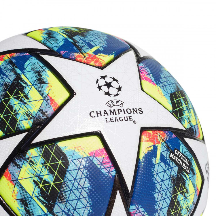 balon-adidas-finale-omb-white-bright-cyan-solar-yellow-shock-pink-2.jpg