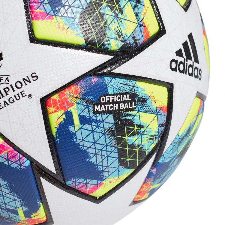 balon-adidas-finale-omb-white-bright-cyan-solar-yellow-shock-pink-3.jpg