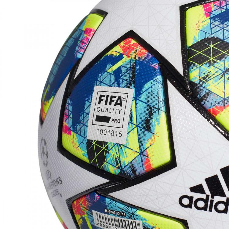 balon-adidas-finale-omb-white-bright-cyan-solar-yellow-shock-pink-4.jpg