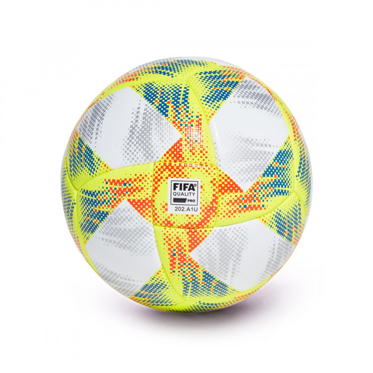 balon-adidas-fef-competition-white-solar-yellow-solar-red-football-blue-0.jpg