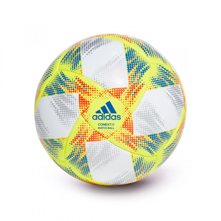 balon-adidas-fef-competition-white-solar-yellow-solar-red-football-blue-1.jpg