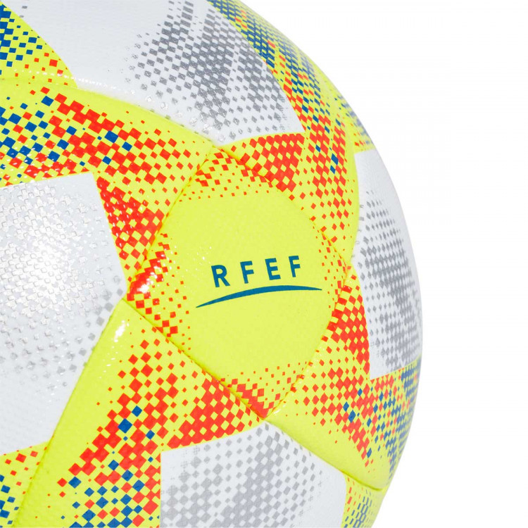 balon-adidas-fef-competition-white-solar-yellow-solar-red-football-blue-3.jpg