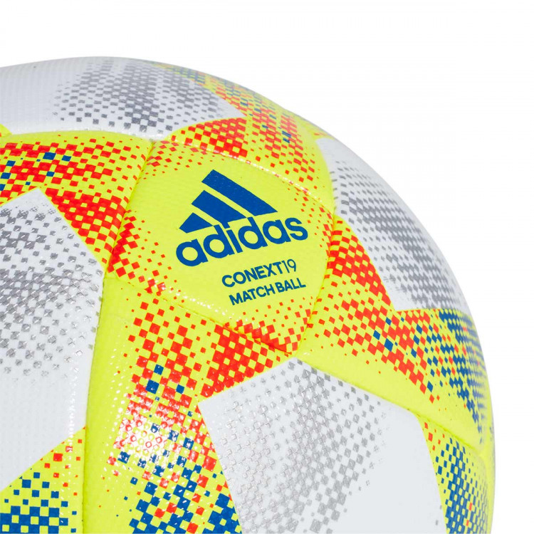 balon-adidas-fef-competition-white-solar-yellow-solar-red-football-blue-4.jpg