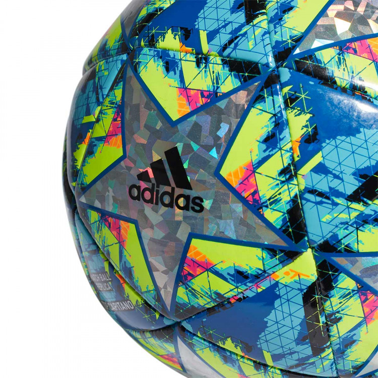 balon-adidas-finale-capitano-multicolor-bright-cyan-solar-yellow-shock-pin-4.jpg
