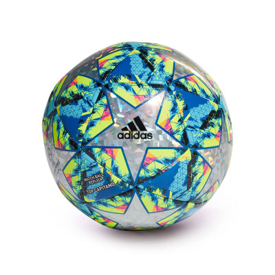balon-adidas-finale-capitano-multicolor-bright-cyan-solar-yellow-shock-pin-0.jpg
