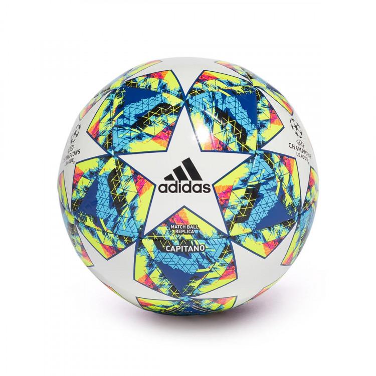 balon-adidas-finale-19-capitano-white-bright-cyan-solar-yellow-shock-pink-1.jpg