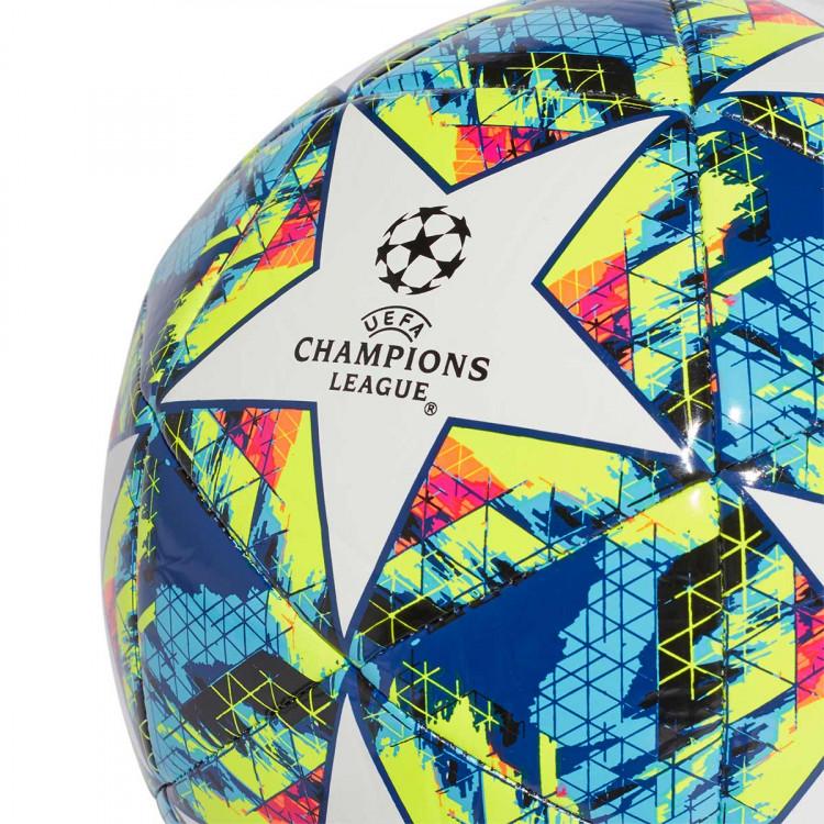 balon-adidas-finale-19-capitano-white-bright-cyan-solar-yellow-shock-pink-2.jpg