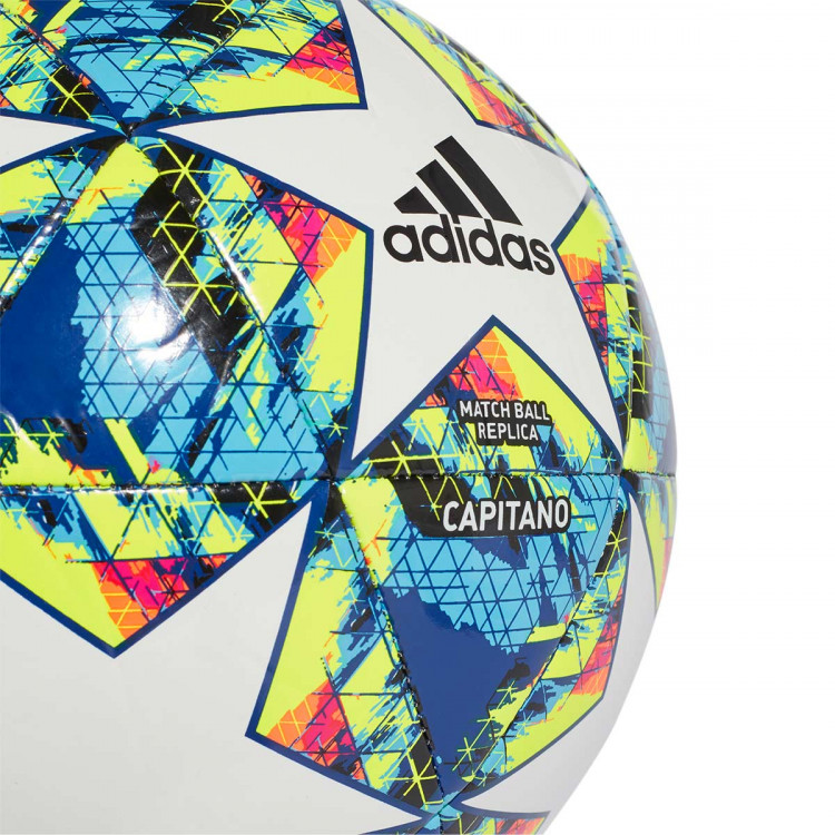 balon-adidas-finale-19-capitano-white-bright-cyan-solar-yellow-shock-pink-3.jpg