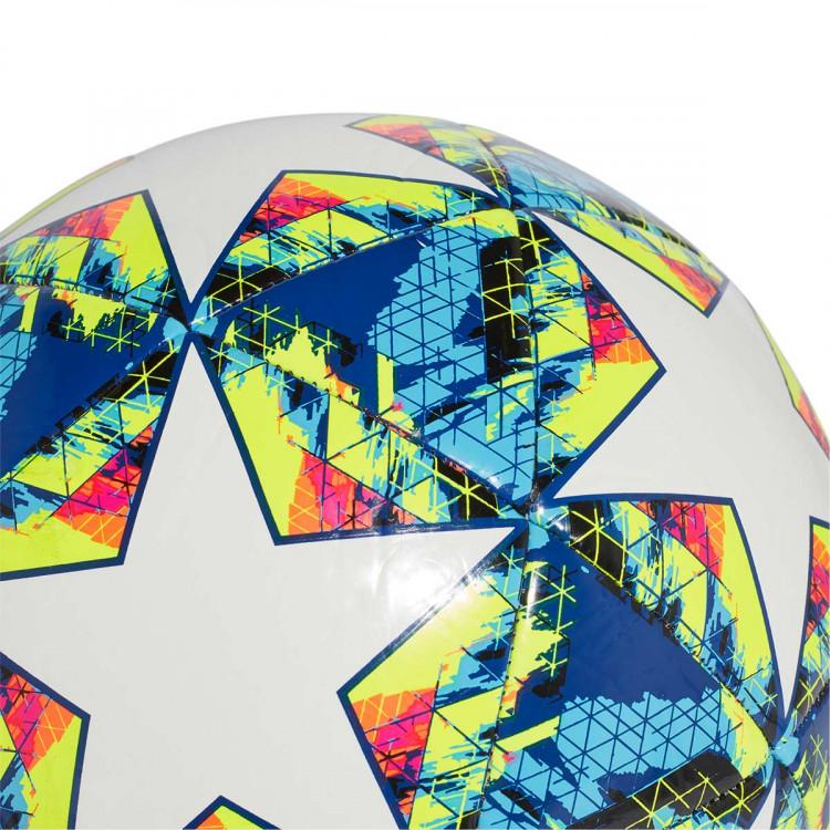 balon-adidas-finale-19-capitano-white-bright-cyan-solar-yellow-shock-pink-4.jpg