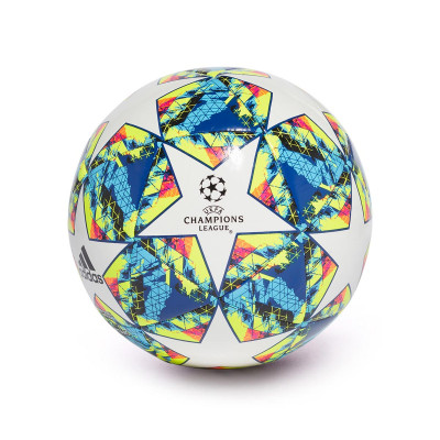 balon-adidas-finale-19-capitano-white-bright-cyan-solar-yellow-shock-pink-0.jpg