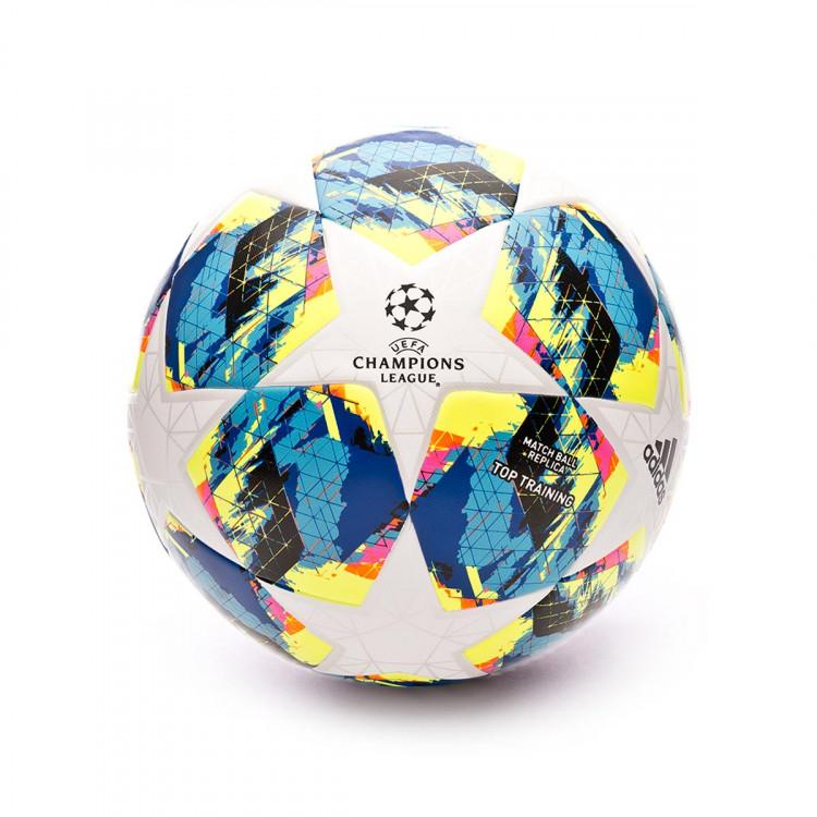 balon-adidas-finale-training-white-bright-cyan-solar-yellow-shock-pink-0.jpg