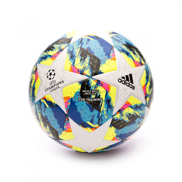 balon-adidas-finale-training-white-bright-cyan-solar-yellow-shock-pink-1.jpg
