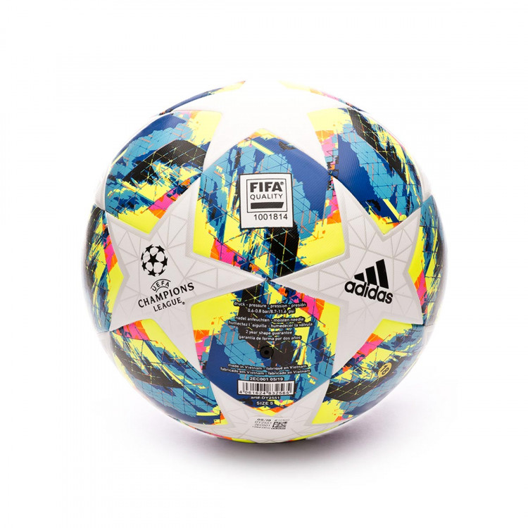 balon-adidas-finale-training-white-bright-cyan-solar-yellow-shock-pink-2.jpg
