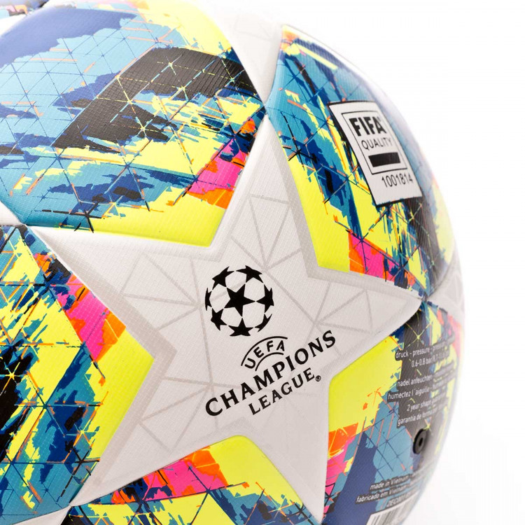 balon-adidas-finale-training-white-bright-cyan-solar-yellow-shock-pink-3.jpg