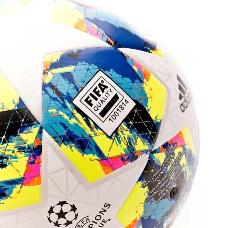 balon-adidas-finale-training-white-bright-cyan-solar-yellow-shock-pink-4.jpg