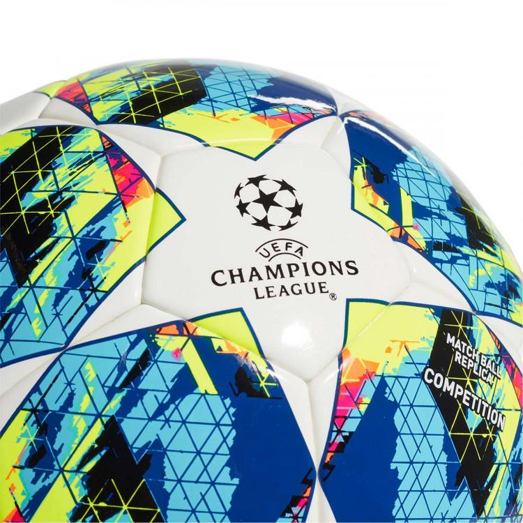 balon-adidas-finale-competition-white-black-hi-res-red-silver-metallic-2.jpg