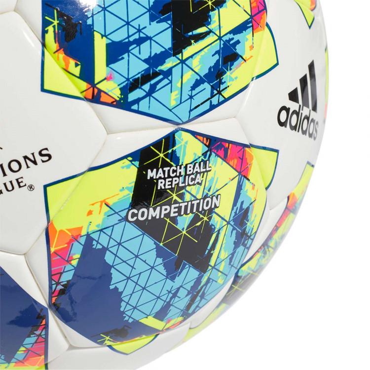 balon-adidas-finale-competition-white-black-hi-res-red-silver-metallic-3.jpg