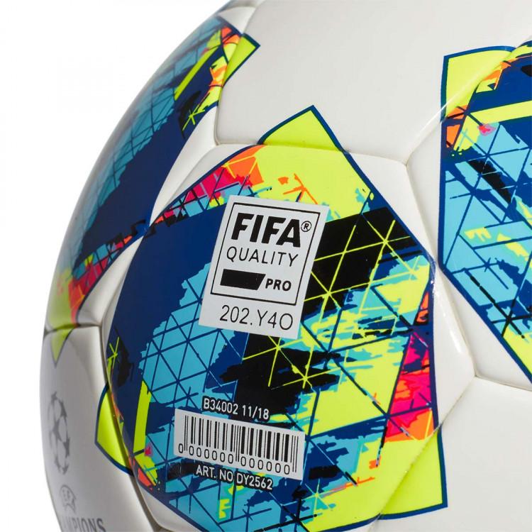 balon-adidas-finale-competition-white-black-hi-res-red-silver-metallic-4.jpg