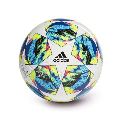 balon-adidas-finale-competition-white-black-hi-res-red-silver-metallic-0.jpg