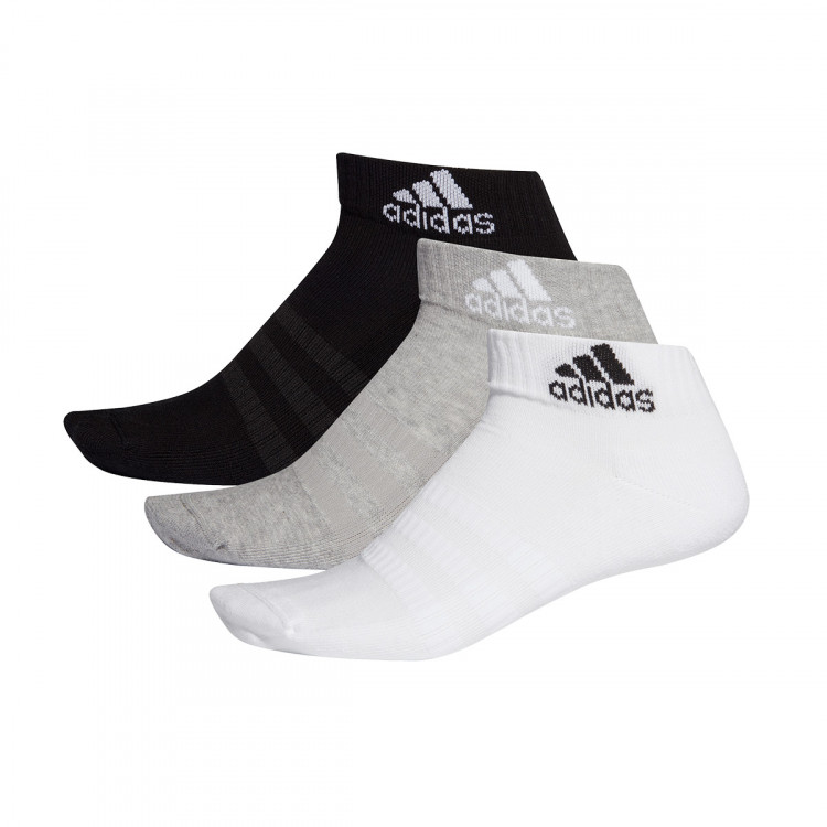 calcetines-adidas-cush-ank-3-pares-black-grey-white-0.jpg