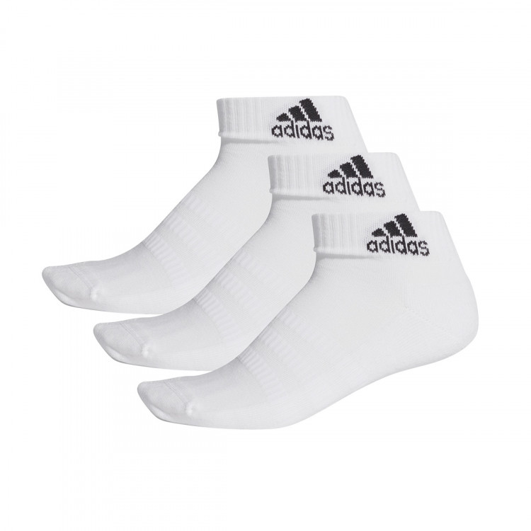 calcetines-adidas-cush-ank-3-pares-white-0.jpg