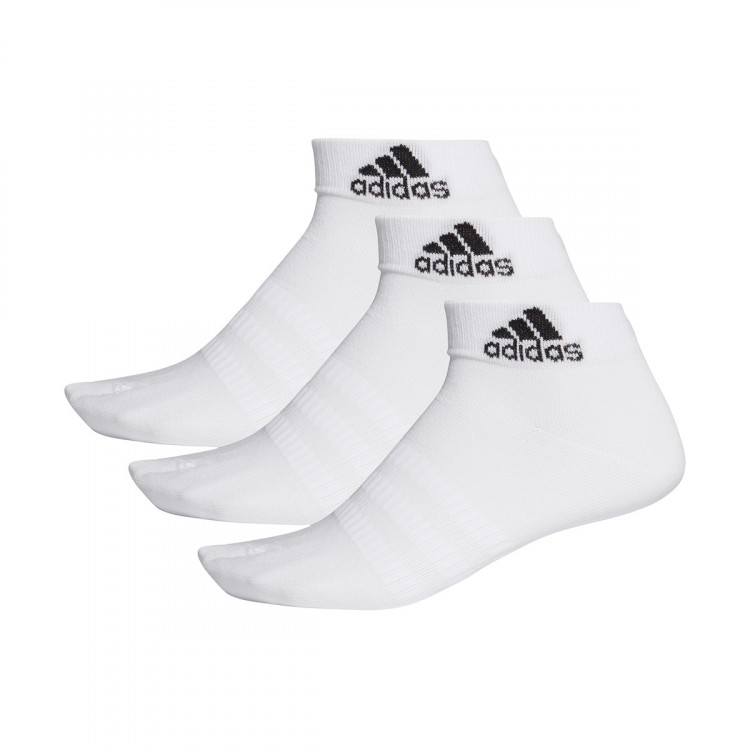 calcetines-adidas-light-ank-3-pares-white-0.jpg