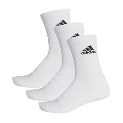calcetines-adidas-cush-crw-3-pares-white-0.jpg