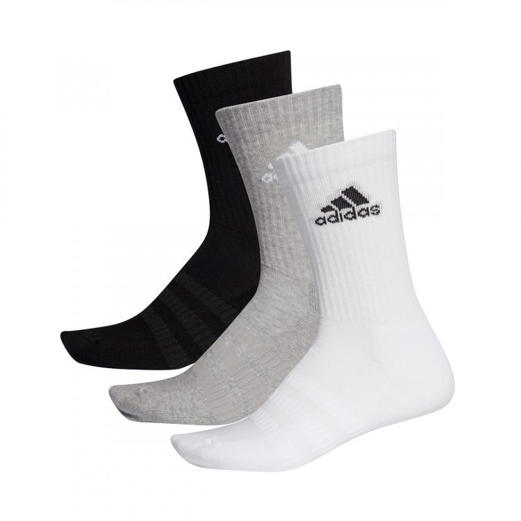 calcetines-adidas-cush-crw-3-pares-black-grey-white-0.jpg