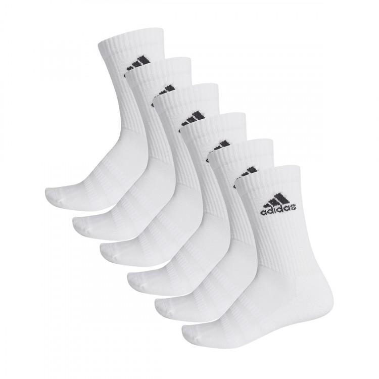 calcetines-adidas-cush-crw-6-pares-white-0.jpg