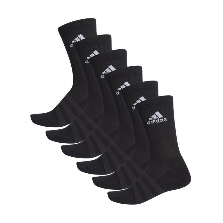 calcetines-adidas-cush-crw-6-pares-black-0.jpg