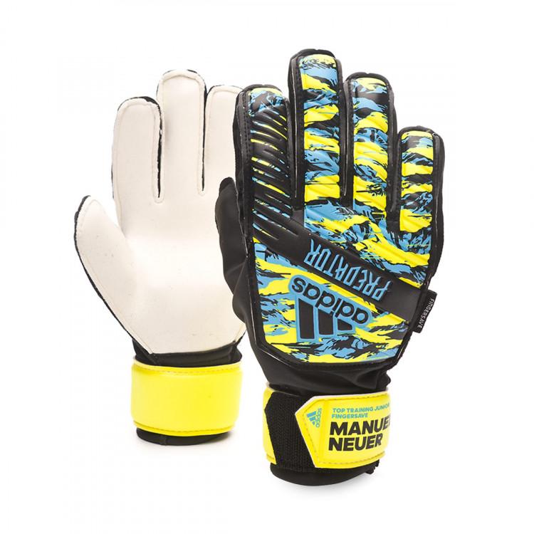 guante-adidas-predator-tt-fs-mn-nino-solar-yellow-bright-cyan-black-0.jpg