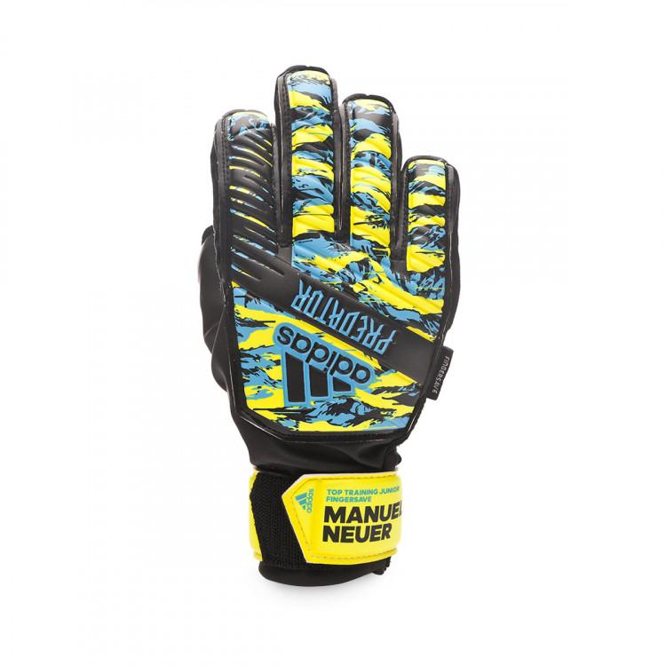 guante-adidas-predator-tt-fs-mn-nino-solar-yellow-bright-cyan-black-1.jpg