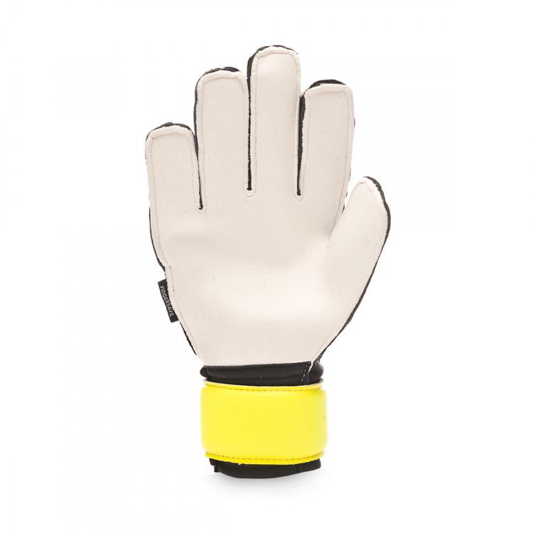 guante-adidas-predator-tt-fs-mn-nino-solar-yellow-bright-cyan-black-3.jpg