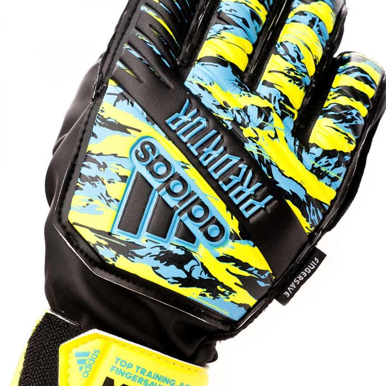 guante-adidas-predator-tt-fs-mn-nino-solar-yellow-bright-cyan-black-4.jpg