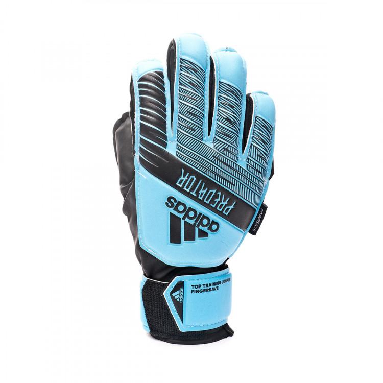 guante-adidas-predator-training-fs-nino-bright-cyan-black-1.jpg