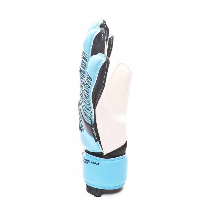 guante-adidas-predator-training-fs-nino-bright-cyan-black-2.jpg