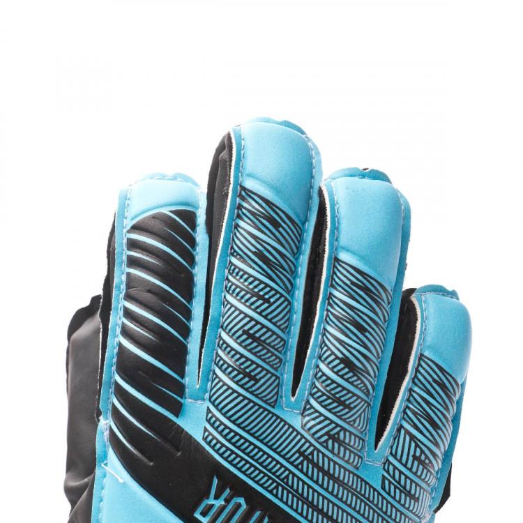 guante-adidas-predator-training-fs-nino-bright-cyan-black-4.jpg