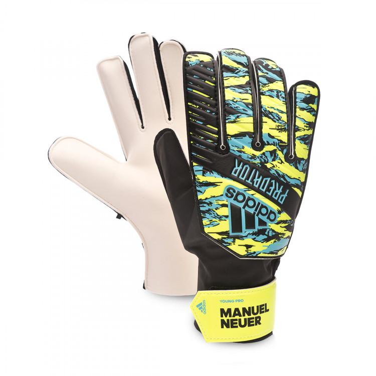 guante-adidas-predator-mn-nino-solar-yellow-bright-cyan-black-0.jpg