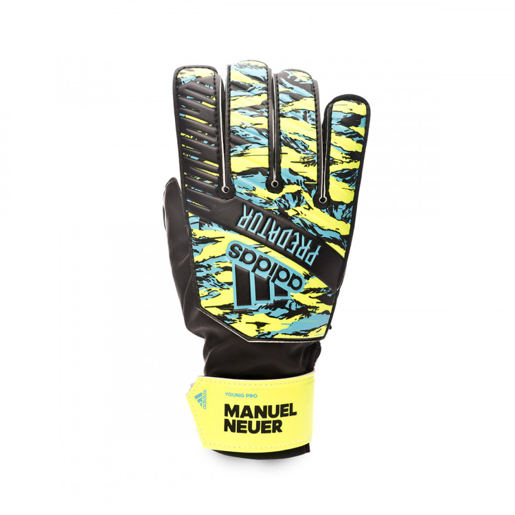 guante-adidas-predator-mn-nino-solar-yellow-bright-cyan-black-1.jpg