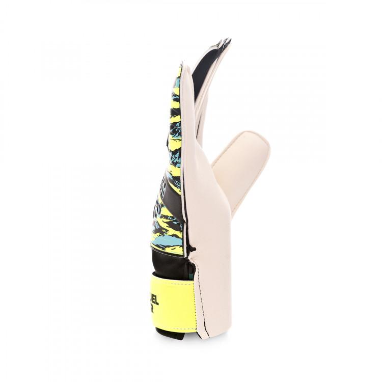 guante-adidas-predator-mn-nino-solar-yellow-bright-cyan-black-2.jpg