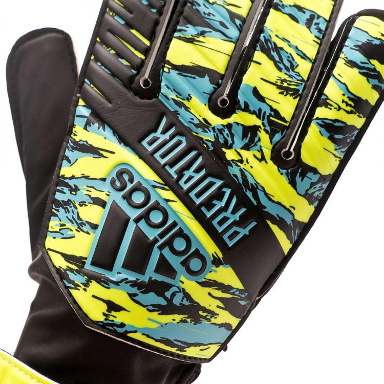 guante-adidas-predator-mn-nino-solar-yellow-bright-cyan-black-4.jpg